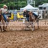 PPCLA PRCA Rodeo 5 11 19 SteerWrestling-53