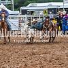 PPCLA PRCA Rodeo 5 11 19 SteerWrestling-74