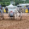 PPCLA PRCA Rodeo 5 11 19 SteerWrestling-18