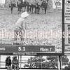 PPCLA PRCA Rodeo 5 11 19 SteerWrestling-43