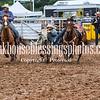 PPCLA PRCA Rodeo 5 11 19 SteerWrestling-76