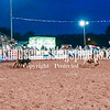 PPCLA PRCA Rodeo 5 11 19 TeamRoping-203