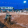 PPCLA PRCA Rodeo 5 11 19 TeamRoping-10
