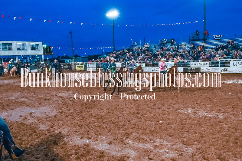 PPCLA PRCA Rodeo 5 11 19 TeamRoping-1