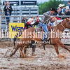 PPCLA PRCA Rodeo 5 11 19 TieDownRoping-31