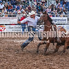 PPCLA PRCA Rodeo 5 11 19 TieDownRoping-22