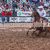 PPCLA PRCA Rodeo 5 11 19 TieDownRoping-19