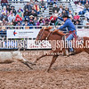 PPCLA PRCA Rodeo 5 11 19 TieDownRoping-47