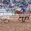 PPCLA PRCA Rodeo 5 11 19 TieDownRoping-43