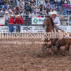 PPCLA PRCA Rodeo 5 11 19 TieDownRoping-20