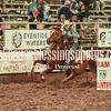 PPCLA PRCA Rodeo 5 9 19 Barrels-101
