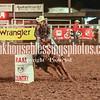 PPCLA PRCA Rodeo 5 9 19 Barrels-78