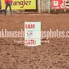 PPCLA PRCA Rodeo 5 9 19 Barrels-1