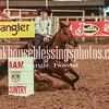 PPCLA PRCA Rodeo 5 9 19 Barrels-38