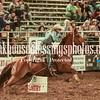 PPCLA PRCA Rodeo 5 9 19 Barrels-107