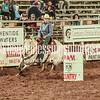 PPCLA PRCA Rodeo 5 9 19 Barrels-140