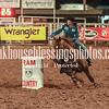 PPCLA PRCA Rodeo 5 9 19 Barrels-7