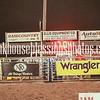PPCLA PRCA Rodeo 5 9 19 Barrels-65