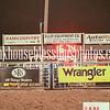 PPCLA PRCA Rodeo 5 9 19 Barrels-35