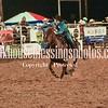 PPCLA PRCA Rodeo 5 9 19 Barrels-24
