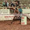 PPCLA PRCA Rodeo 5 9 19 Barrels-13