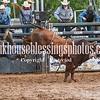 PPCLA PRCA Rodeo 5 9 19 Bulls Sec1-30