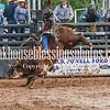 PPCLA PRCA Rodeo 5 9 19 Bulls Sec1-24