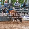 PPCLA PRCA Rodeo 5 9 19 Bulls Sec1-28