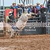 PPCLA PRCA Rodeo 5 9 19 Bulls Sec1-52