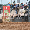 PPCLA PRCA Rodeo 5 9 19 Bulls Sec1-49