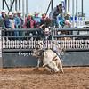 PPCLA PRCA Rodeo 5 9 19 Bulls Sec1-46