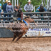 PPCLA PRCA Rodeo 5 9 19 Bulls Sec1-25