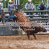 PPCLA PRCA Rodeo 5 9 19 Bulls Sec1-29