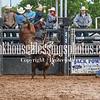 PPCLA PRCA Rodeo 5 9 19 Bulls Sec1-14