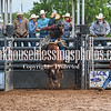 PPCLA PRCA Rodeo 5 9 19 Bulls Sec1-12