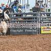 PPCLA PRCA Rodeo 5 9 19 Bulls Sec1-41