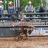 PPCLA PRCA Rodeo 5 9 19 Bulls Sec1-27