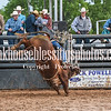 PPCLA PRCA Rodeo 5 9 19 Bulls Sec1-19