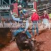 PPCLA PRCA Rodeo 5 9 19 Bulls Sec2-9