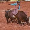 PPCLA PRCA Rodeo 5 9 19 Bulls Sec2-59