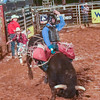 PPCLA PRCA Rodeo 5 9 19 Bulls Sec2-86