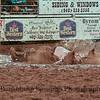 PPCLA PRCA Rodeo 5 9 19 JustinRumford MuAngel-11
