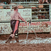 PPCLA PRCA Rodeo 5 9 19 JustinRumford MuAngel-1