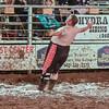 PPCLA PRCA Rodeo 5 9 19 JustinRumford MuAngel-7