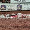 PPCLA PRCA Rodeo 5 9 19 JustinRumford MuAngel-20