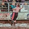 PPCLA PRCA Rodeo 5 9 19 JustinRumford MuAngel-6