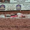 PPCLA PRCA Rodeo 5 9 19 JustinRumford MuAngel-18