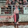 PPCLA PRCA Rodeo 5 9 19 JustinRumford MuAngel-4