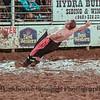 PPCLA PRCA Rodeo 5 9 19 JustinRumford MuAngel-9