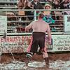 PPCLA PRCA Rodeo 5 9 19 JustinRumford MuAngel-3